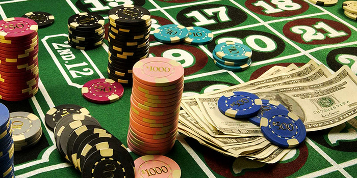 11 whys and wherefores for the online gambling's approval/popularity –