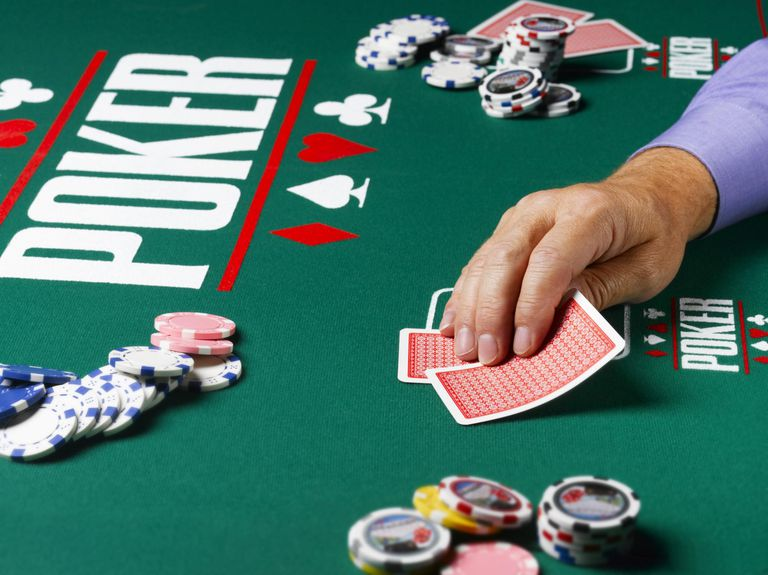 Playing Gambling Games Online